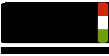 NVI - Rete di traduttori e interpreti di olandese