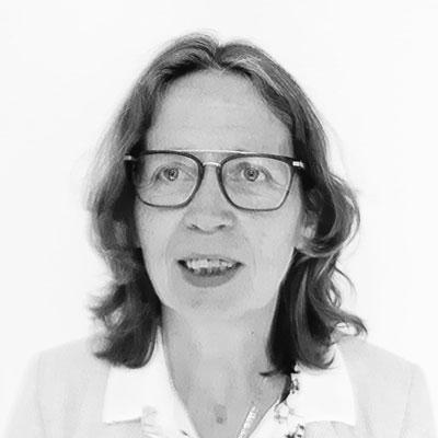 Hilda Schraa