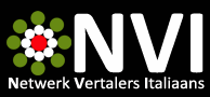 logo_nvi_nero