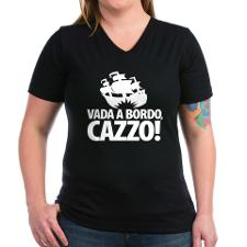 vada_a_bordo_cazzo_shirt