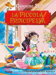 Vertalen voor kinderen, kinderboek vertalen