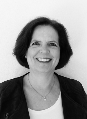 Anke Jansen