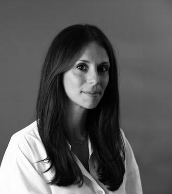 Carla Limatola