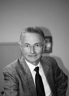 Luigi Barone